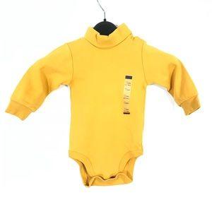 The children's place baby bodysuit